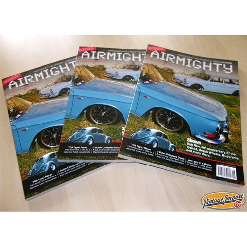 airmithy-issue-06.jpg
