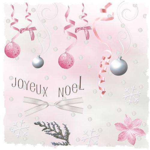 joyeux-noel-blog.jpg