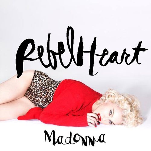 rebel-heart-6.jpg