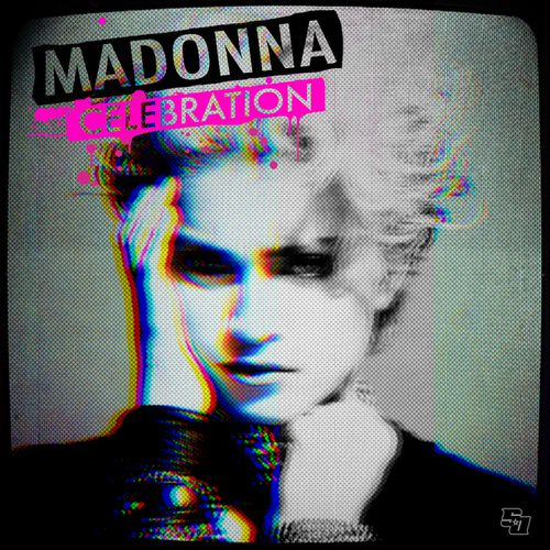 Celebration-Single-Cover.jpg