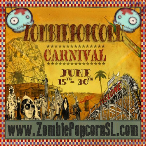 ZombiePopcorn-Carnival-Poster.png