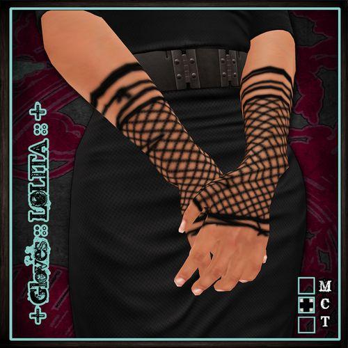 gloves-lolita-black.jpg