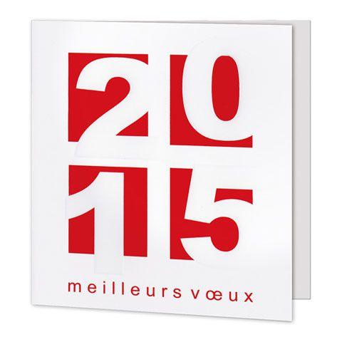 cartes-de-voeux-2015-20502_11-copie-1.jpg