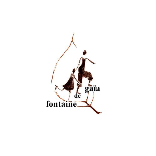 Logo Fontaine de Gaa