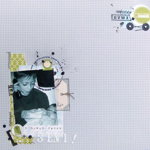 2008-09-25 3en1