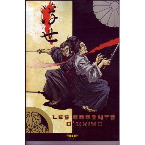 les-errants-d-ukiyo-copie-1.jpg