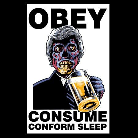 They-Live-Obey-Consume-Beer-T-Shirt-sq