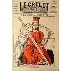 Caricature-magistrature-par-Grelot.jpg