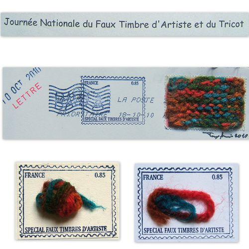 faux-timbres.jpg