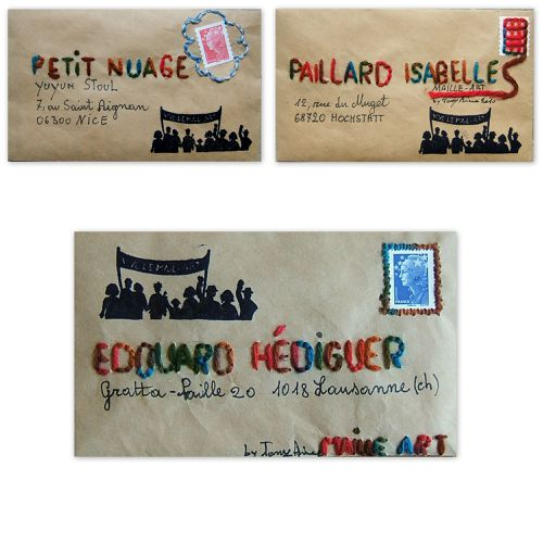 mailleart1