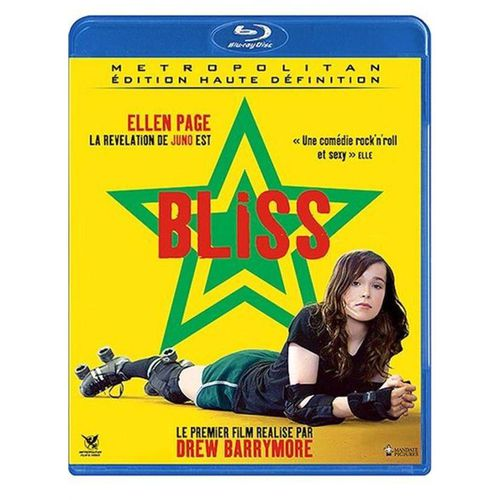 Bliss-Blu-ray-01.jpg