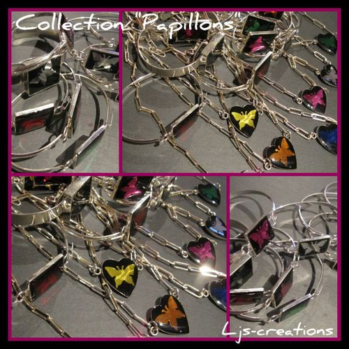 Collection-papillons-ljs-creations.jpg