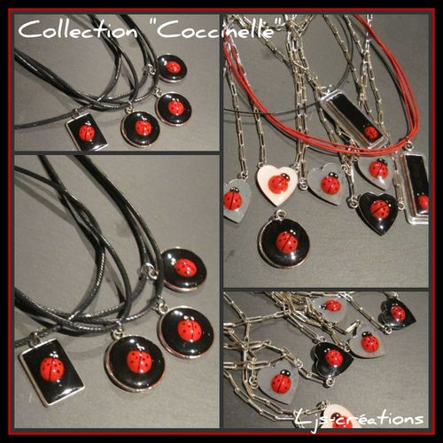 collection-coccinelle-ljs-creations-.jpg