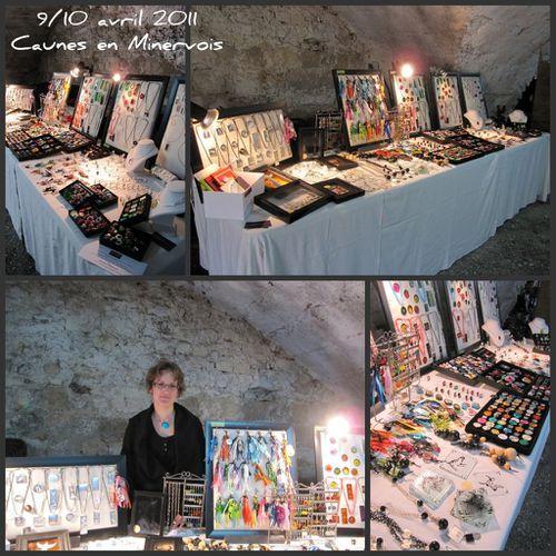 caunes-en-Minervois-exposition-9-10-avril-2011.jpg