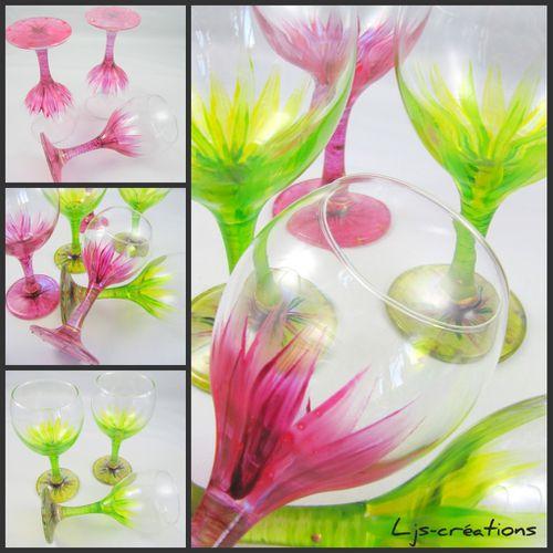 verre-peints-ljs-creations-2011.jpg