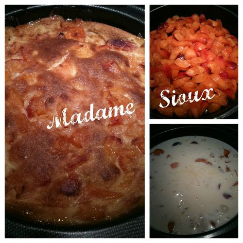 Clafoutis-collage.jpg