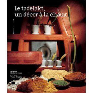 le-tadelakt--la-decoration-a-la-chaux.jpg