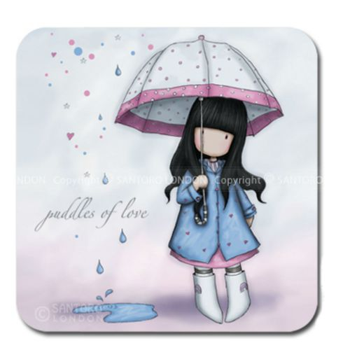 gorjuss-puddles-of-love-coaster.jpg
