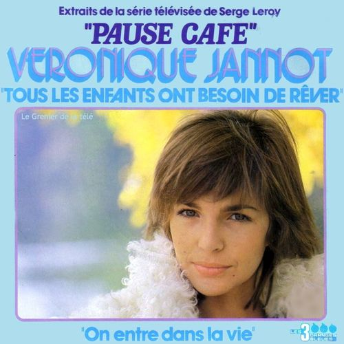 pause-cafe-disque.jpg