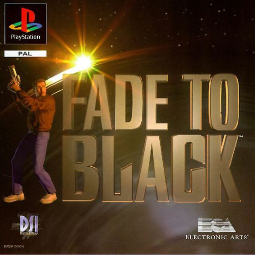 Fade_To_Black_pal-front.jpg