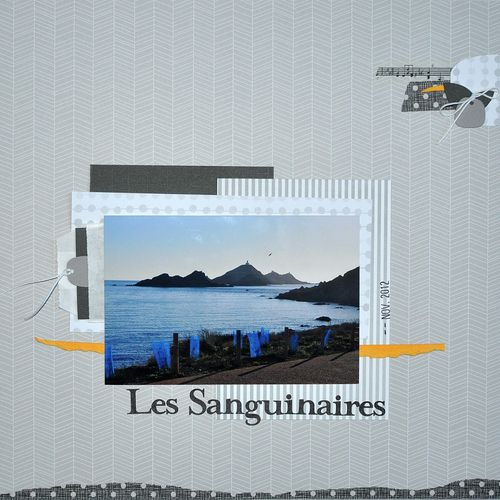 pages-2013 0592