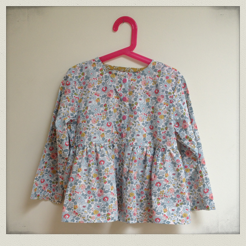 Chemise-cle-betsy-porcelaine-1.PNG