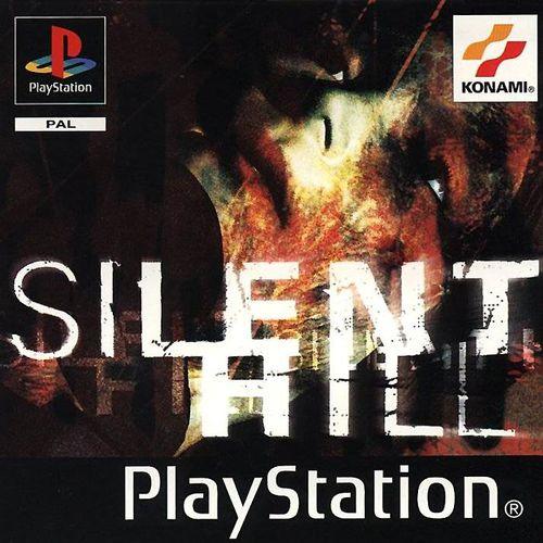 silent-hill1