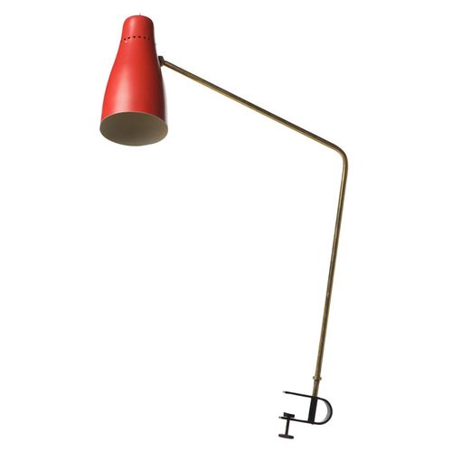 pierre_guariche_lamp.jpg