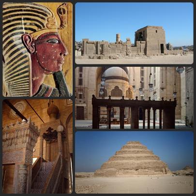 visiter-egypte.png