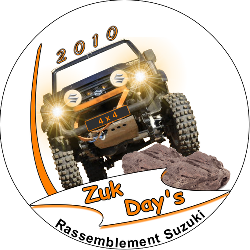 logozukdays8