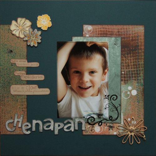 chenapan.jpg