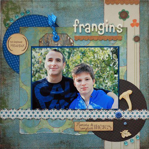 frangins.jpg
