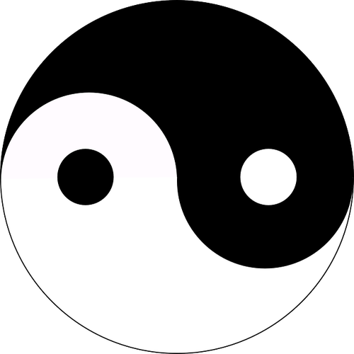 yin-and-yang-145874_640.png