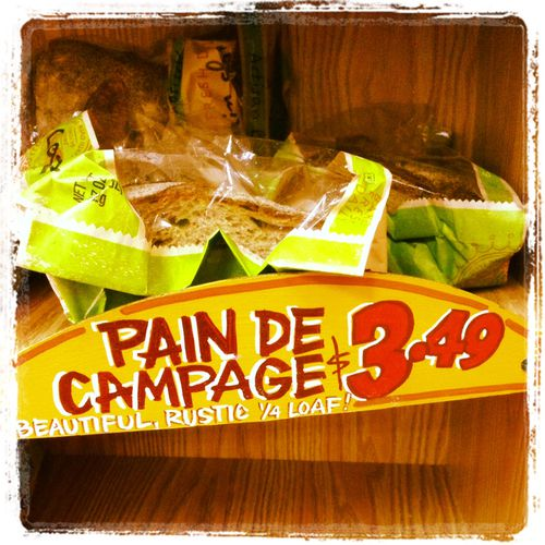 pain-de-campagne.jpg