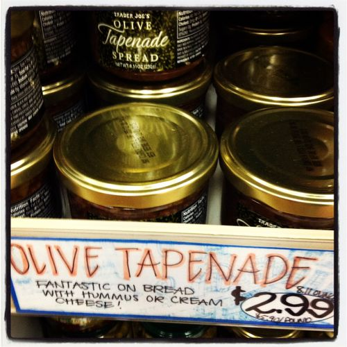 tapenade.jpg