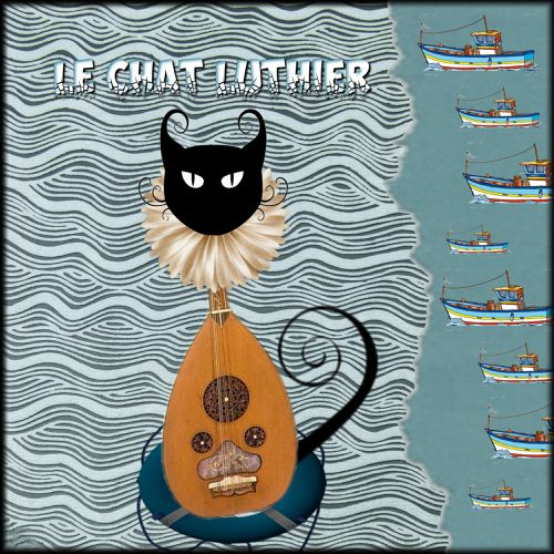 chat luthier1