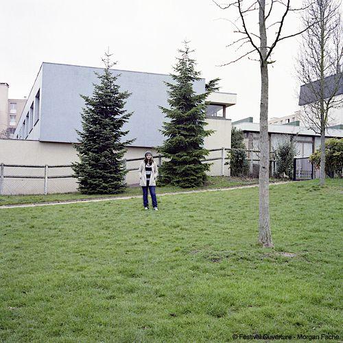 ©Festival Ouverture 2010 M Fache 5