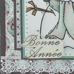 Claralesfleurs-Bonhomme&Cardinal.Michel.Déc.2010.D