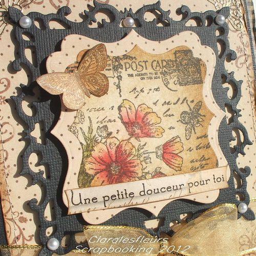 Claralesfleurs-Carte.NoireBrune.Mars2012.B