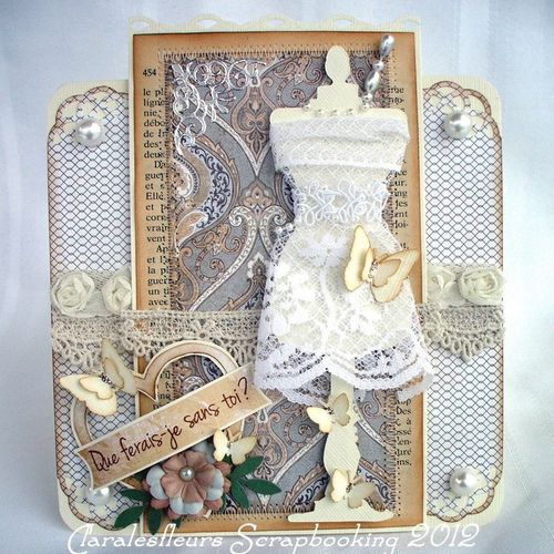Claralesfleurs-DT.Art-Scrap.Kit.Janv2012.A