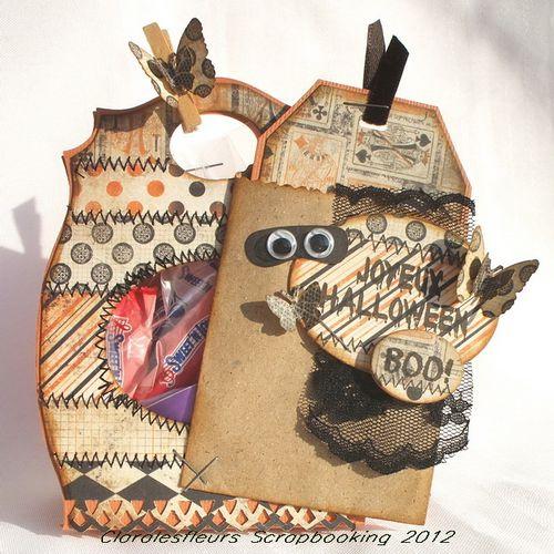 Claralesfleurs-DT.Art-Scrap.SacBonbon.Oct2012.B