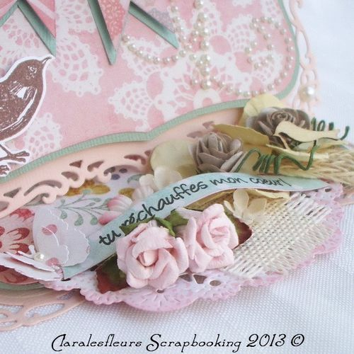 Claralesfleurs-ChevaletFanions.Lavender.Janv2013.E