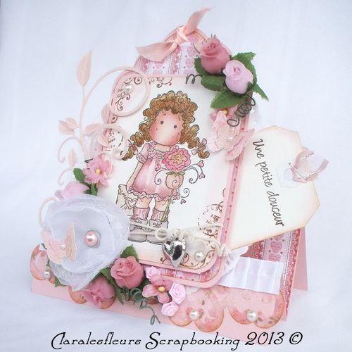 Claralesfleurs-Kit.LovelyAuthentiquePaper.Fév2013.Q