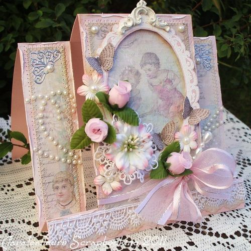 Claralesfleurs-CarteShabby.CoursArt-Scrap.24Sept2011.A