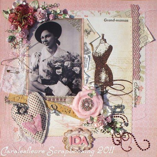 Claralesfleurs-Page.Ida.A