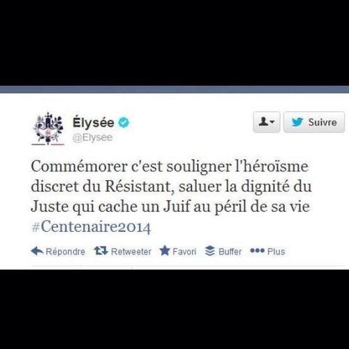 Twit-Elysee-14.jpg