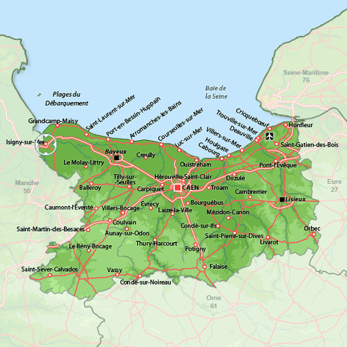 isigny-sur-mer.png