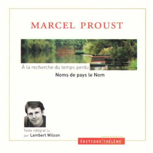 editions-theleme-proust.jpg