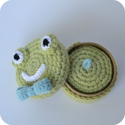 serial-crocheteuses-0008.jpg