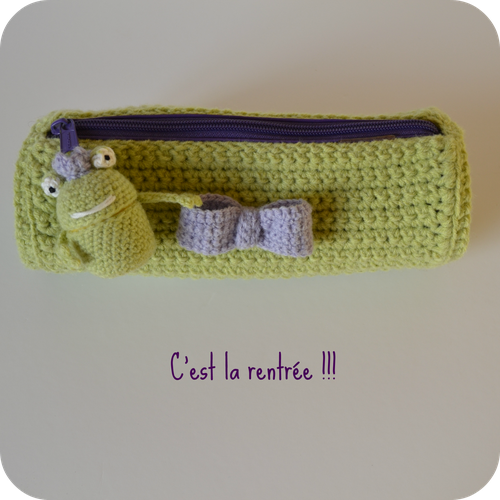 serial-crocheteuses-0103.png